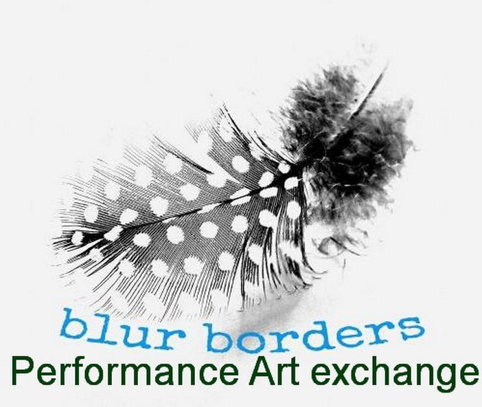 blurborders